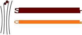Schreinerei Eder logo